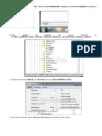 Interdire Le Clic Droit Sur Le Bureau - Windows Toutes Versions