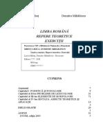 78516730-Carte-gramatica-Mihailescu.pdf