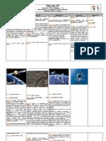 Planeación 2-6 octubre Geografía_ASIGNATURA_1A_.docx