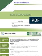 Mini Curso ExcelPratico.pdf.pdf