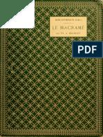 macrame-dillmont.pdf