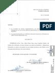 Decreto Designaci n Capellan de La Moneda 31082018