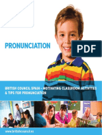 booklet_pronunciation-web.pdf