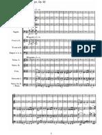 [Free-scores.com]_beethoven-ludwig-van-symphony-a-major-allegretto-1212.pdf