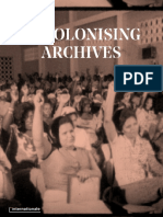 Wolfgang Ernst Decolonising Archives 1 2