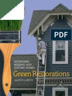 Green Restorations.pdf