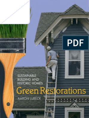shockingly 3d electrical outlet covers wall switchplates.htm green restorations pdf leadership in energy and environmental  green restorations pdf leadership in