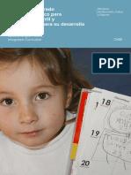 integrated-curriculum-infants.pdf