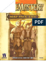 path gamemastery City.pdf