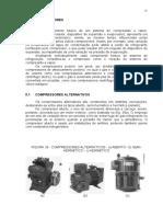 Aula 303 - Compressores
