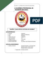 HIDRÁULICAS PROYECTO - GRUPO 12.pdf