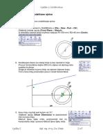SW02VJ.pdf