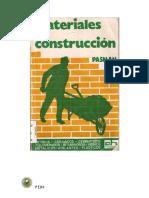 Materiales de Construcción - Pasman.pdf