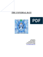10038480-Universal-Rays-Manual.pdf