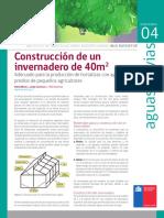 2-18-RAYENTUE-Construccion-de-invernadero.pdf