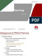 PRACH Planning.pptx
