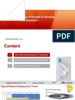 GUL Interworking Principal & Solution Introduction.pdf