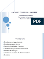 235781023-Ponchon-Savarit.pdf