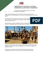 Legfontosabb-angol-kifejezések-utazáshoz-és-nyaraláshoz.pdf