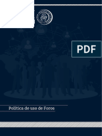 Politica_de_foros.pdf