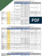 LaPaz-4.pdf