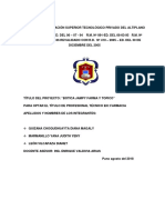 PROYECTO VI   PA LA PROF MARY.pdf