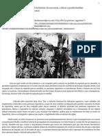 Partisan Iugoslavo « Tormento Pabulum