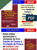 GESTAOCUSTOS_4ed.pdf
