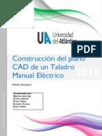 Informe Taladro-JAMES-PC.docx