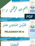 PDF Shorof Dasar 16.pdf
