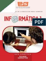 informatica1.pdf