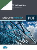 product_brochure_enduroFrame_2017.pdf