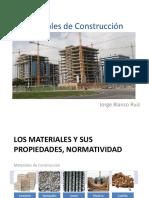 Clase_3_Los_Materiales_en_la_Construccion-1.pptx