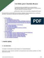 Teoria_geral_do_delito_pelo_colarinho_branco (1).pdf