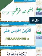 PDF Nahwu Dasar 15.pdf