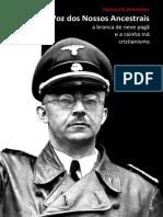 A_Voz_dos_Ancestrais.pdf