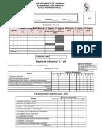 Evaluacion biofarmacia final.pdf