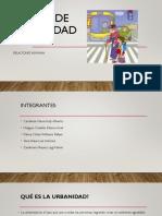 Reglas-de-urbanidad1.pdf