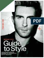 Mens-Health-Magazine-March2013.pdf