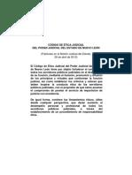 CETSJ.pdf