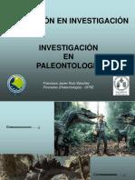 Anexo 12.pdf