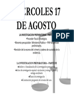 INVESTIGACION PREPARATORIA(1).pdf