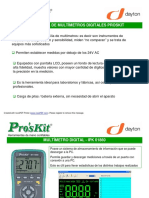 PPT Testers PK.pdf