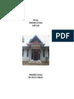 Judul Pws Kia Poskesdes Sangkai