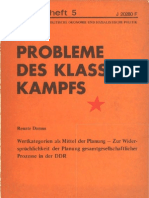 Prokla-Sonderheft5