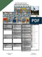 calendarioATUAL.pdf