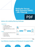 NetScaler SWG - Technical Overview_NEW-1