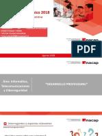 Encuadre Telecomunicaciones 751.pptx