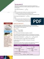Ejercicios Fracción Molar y Ppm