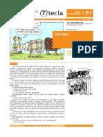 b-06-07.pdf